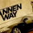 Exclusive Interview with Michael Ironside: The Bannen Way