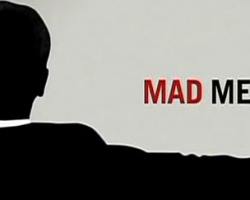 Mad Men theme music cover