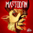 New Tunes: Mastodon: Spectrelight