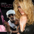 New Tunes: Ke$ha – 'Get Sleazier' ft. Andre 3000