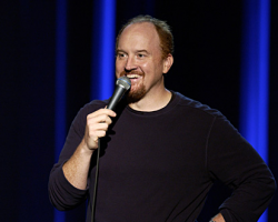 Louis C.K. – Live at the Beacon Theater