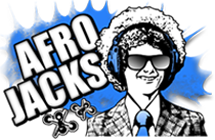 Afrojacks
